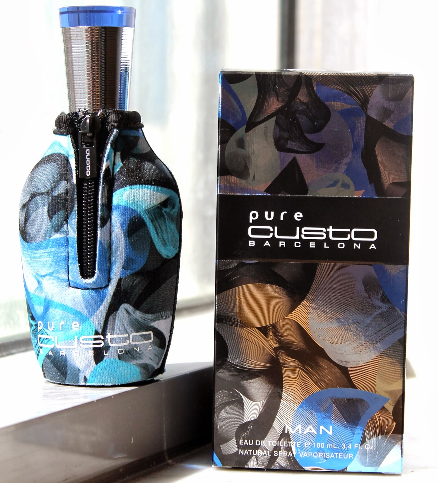 http://shop.custobarcelona.com/row/en/index.php/accessories-1/men/fragrance-men/pure-custo-men-50ml