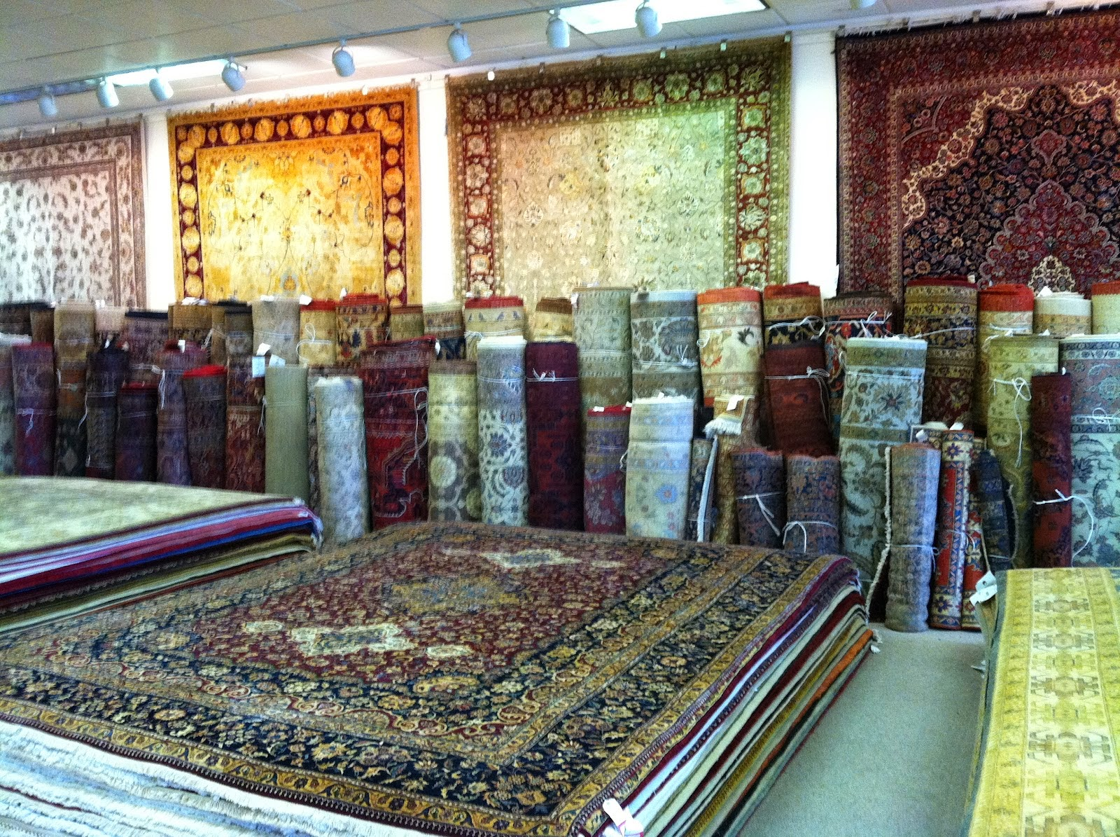 Rugs Are Mini Magic Carpets With The Power To Transform A Room. If You Want  A Rug That Suits Your Life, Your Style, And Your Budget, Patronize Well  Known ...
