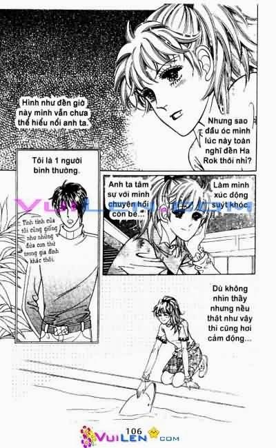 Mùa hạ vàng chap 7 - Trang 107