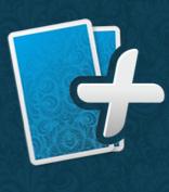 Casino de juego youtube