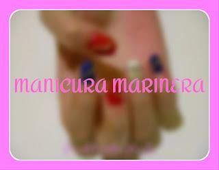 http://pinkturtlenails.blogspot.com.es/2015/07/manicura-marinera.html
