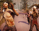 State of Decay Thumbnail