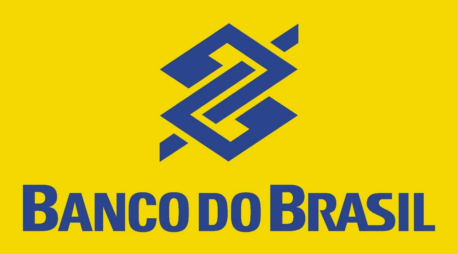 Banco do Brasil  Apodi / RN-84 - 3333 - 2010