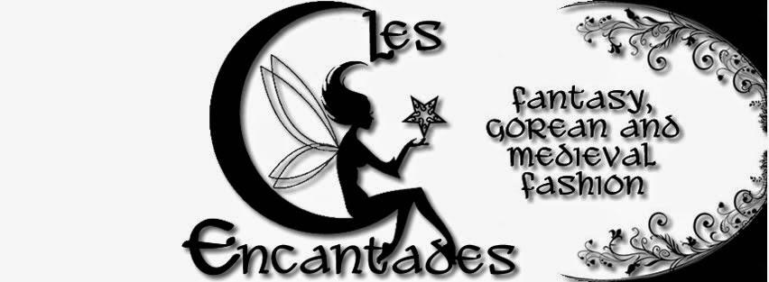 ♥Les Encantades♥