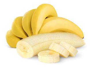 Interesting Information on Bananas