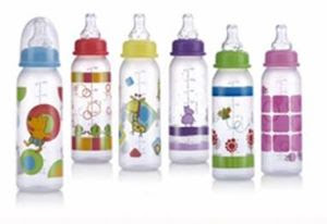http://diaperbabycloth.weebly.com/bottle-sample.html