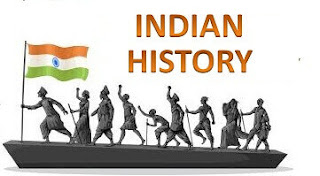 RRB NTPC EXAM - 2016: Modern Indian History Part-1