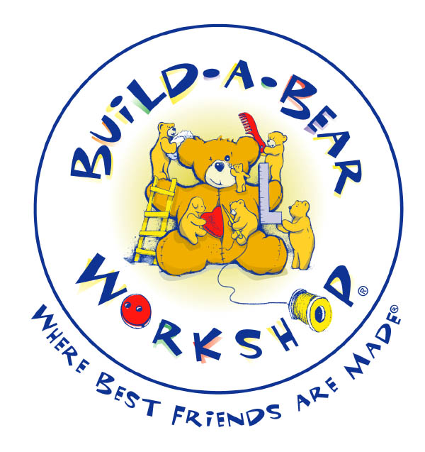 Build A Bear Workshop Games For Free