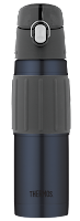 Thermos Flask Hydration Bottle