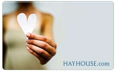 NowThisLife.com - HayHouse.com