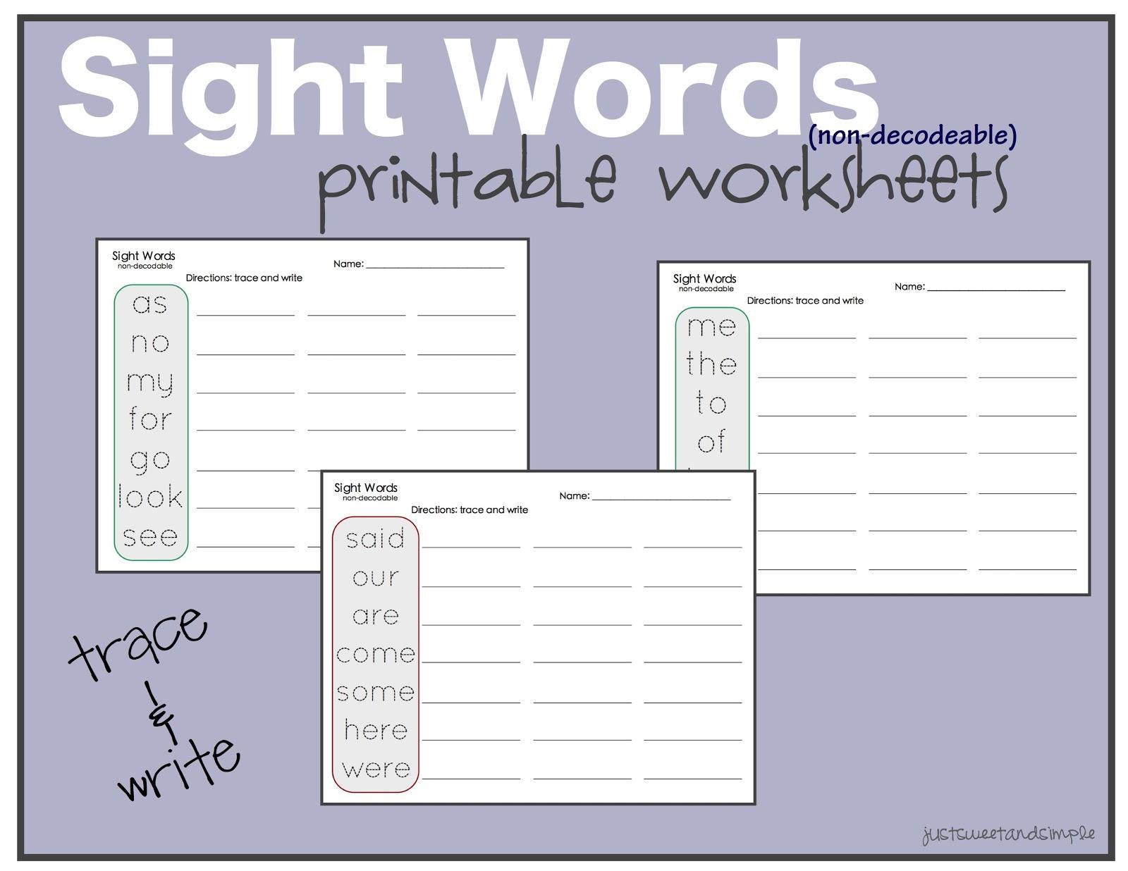 worksheet Kindergarten Sight Words Worksheet worksheet free printable kindergarten sight word worksheets grass words words1st magnificent list wosenly best words