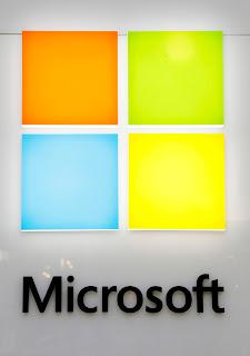 microsoft_new_logo_Hd_wallpaper