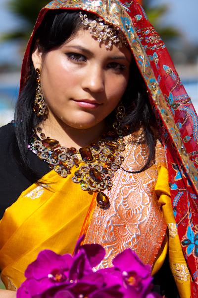 coronado hindu personals Weltreise mit dem round-the-world-ticket, haufen digitalfotos, max der suesseste golden retriever, fotos, meine fotografie @ fotocommunityde, tolle ebay-artikel uvm.