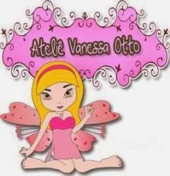 Ateliê Vanessa Otto