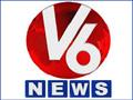 V6 Channel