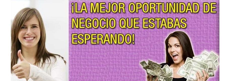 Gana Con Tu Calzado Europiel Barranquilla, Colombia, Cartagena, Montería