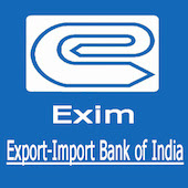 EXIM Bank Recruitment 2015 – Manager and Administrative Officer
