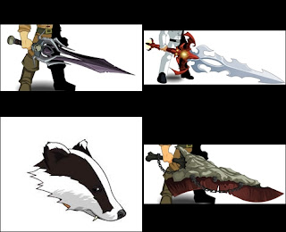 AQWorlds Packet Spammers