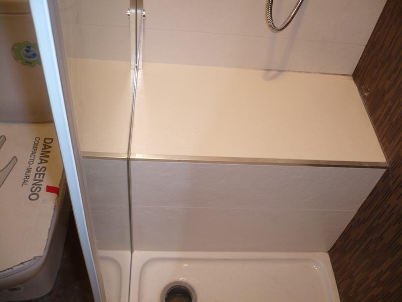 Ba o de asiento vinagre blanco - Asiento de ducha ...