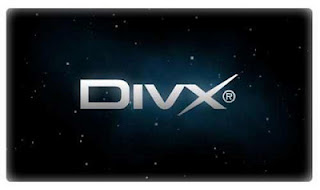 DivX v1.0 Player For Symbian^3