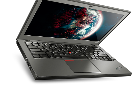 Lenovo ThinkPad X240 Ultrabook Specifications Price Reviews