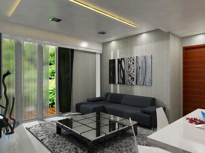 idea interior design singapore interior design idea