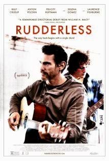 watch RUDDERLESS 2014 movie streaming free online watch latest movies online free streaming full video movies streams free