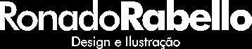 Ronaldo Rabello