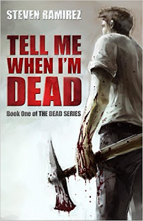 http://www.amazon.com/Tell-Me-When-Im-Dead-ebook/dp/B00ESNCNG4/ref=la_B006P59QDG_1_1?s=books&ie=UTF8&qid=1442511427&sr=1-1