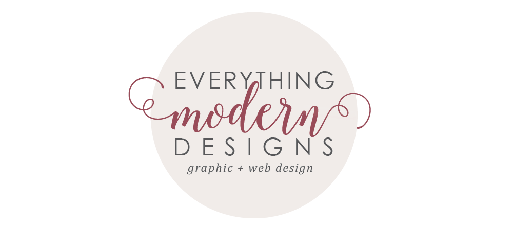 EverythingModernDesigns