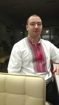 @mykola_bova