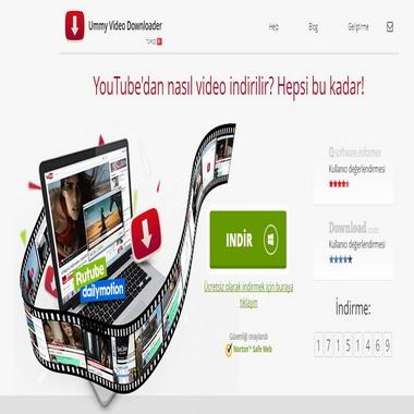 videodownloader ummy net tr