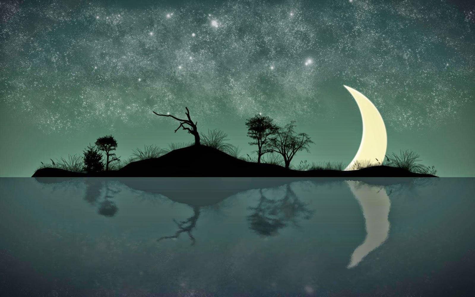 moon-night-wallpapers