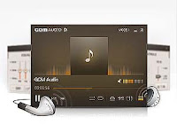 GOM Audio Player 2.0.1.138 1