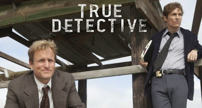 True+Detective+first+season