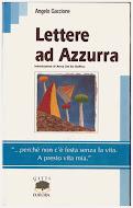 Lettere ad Azzurra (2)