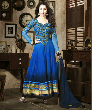 Women Suit Lowest Online Price