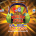 Tarang Housefull - Listen & Download Songs | PakistaniCinema