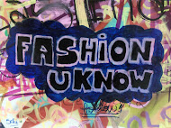 fashionuknow@hotmail.com