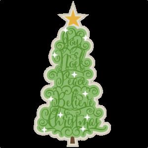 http://4.bp.blogspot.com/-KGU2E1ndCh0/VIjY9R59NRI/AAAAAAAAHxs/fXlp7v0KcQU/s1600/med_christmas-word-tree.png