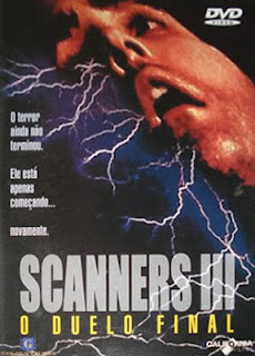 Scanners.3.O.Duelo.Final Scanners 3: O Duelo Final DVDRip AVI Dublado