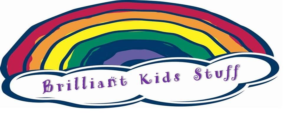 Brilliant Kids' Stuff