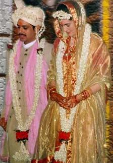 priyanka gandhi wedding wallpapers hot photos hub