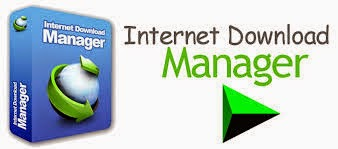 IDM Internet Download Manager 6.21 Build 2 Free Download With Patch and Keygen
