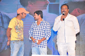 Cinema Choopista Maava audio launch-thumbnail-12