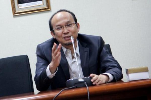 Anggota DPR Soroti Pembebasan Pajak Barang Mewah