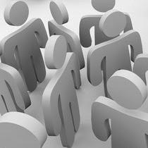 cara tercepat meningkatkan pengunjung blog