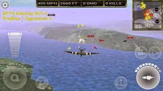 flight games apk free download