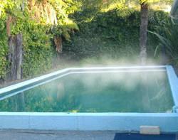 piscinas y piletas agosto 2011