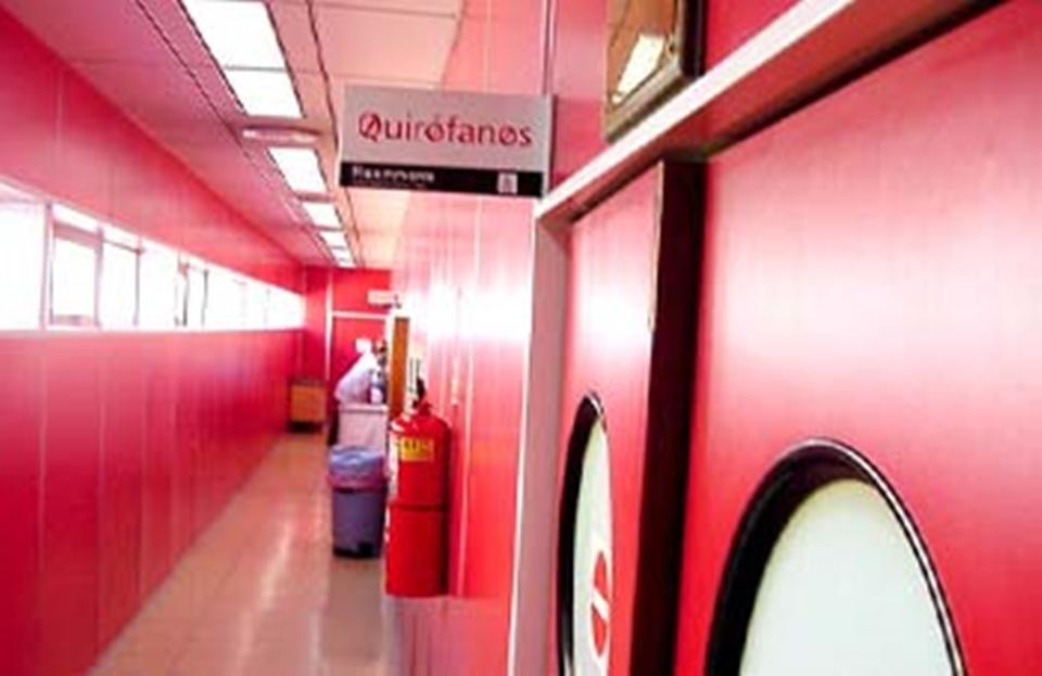 quirofanos-hospital-ushuaia